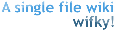 A_single_file_wiki_wifky2.png